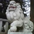 080413千葉県の矢切神社