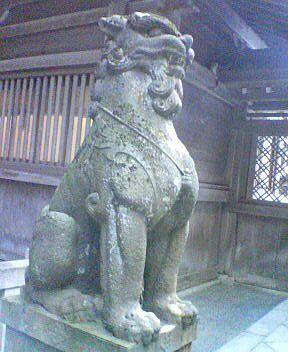 081017新潟弥彦神社