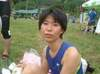 050811shihoko