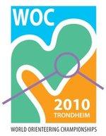 Logowoc2010_1