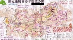 090531norikura_route2_2