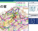 Gps_tracking_norikura