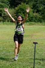 090906asagiri_finish_2
