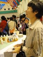 09shinetsu3