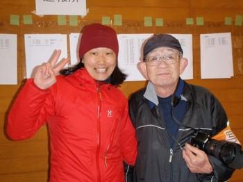 20100214ockanbayashi