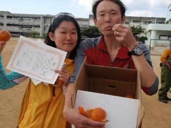 20100222okinawa5