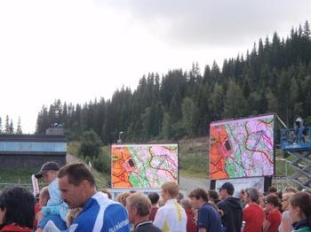 20100815relay15