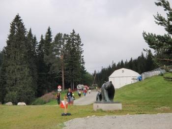 20100815relay3