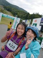 201003madarao_finish3