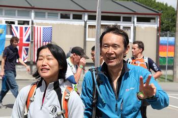 Wrc2010_finish5