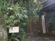 20110207shuri22