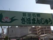 20110207shuri3
