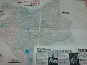 20110207shuri_map_2