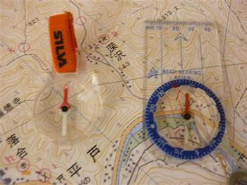 20110619guruguru1_0