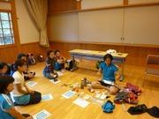 20110911yamanako0