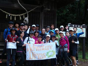 2011016ohirayama1_2