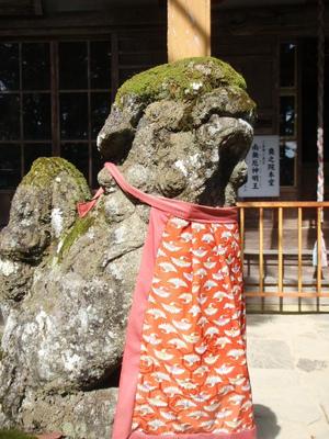 20111029nakayama1