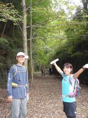 20111029nakayama4