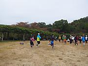 20111030funfun2