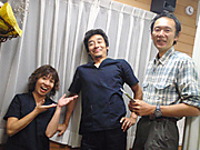 20111102ohme1