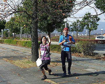 20111113matsushiro26_2