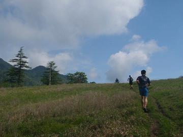 20120630kasatoriyama