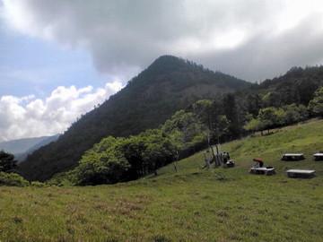 20120630kasatoriyama2