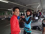 20130519atami5