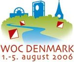 Logo_woc06